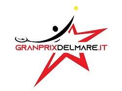 Granprixdelmare